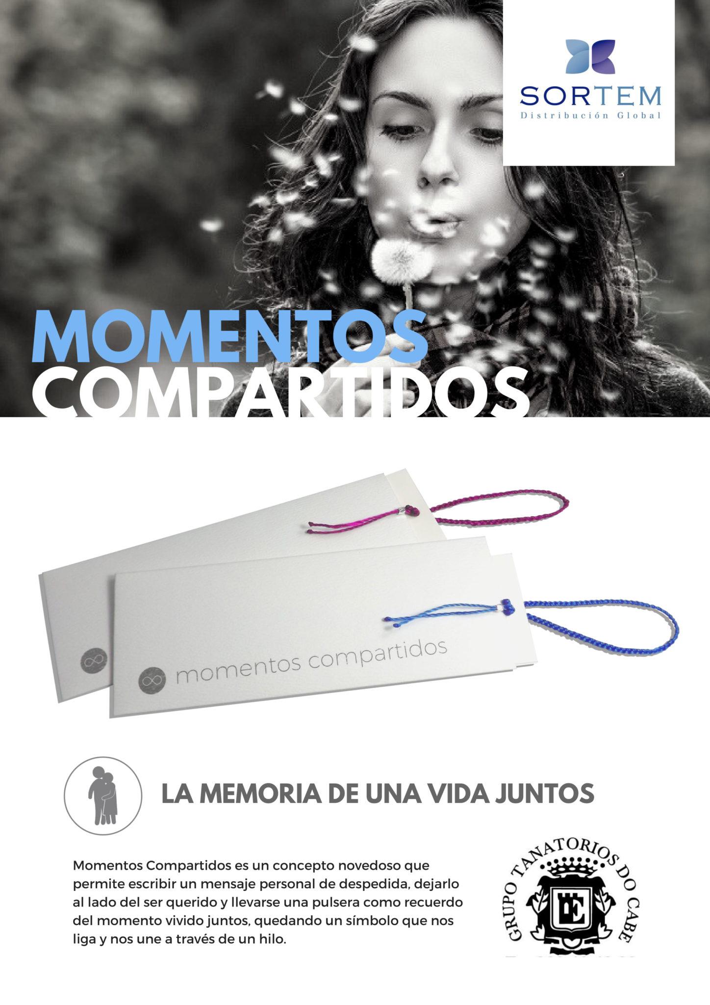 Momentos_Monforte-imagen jpg