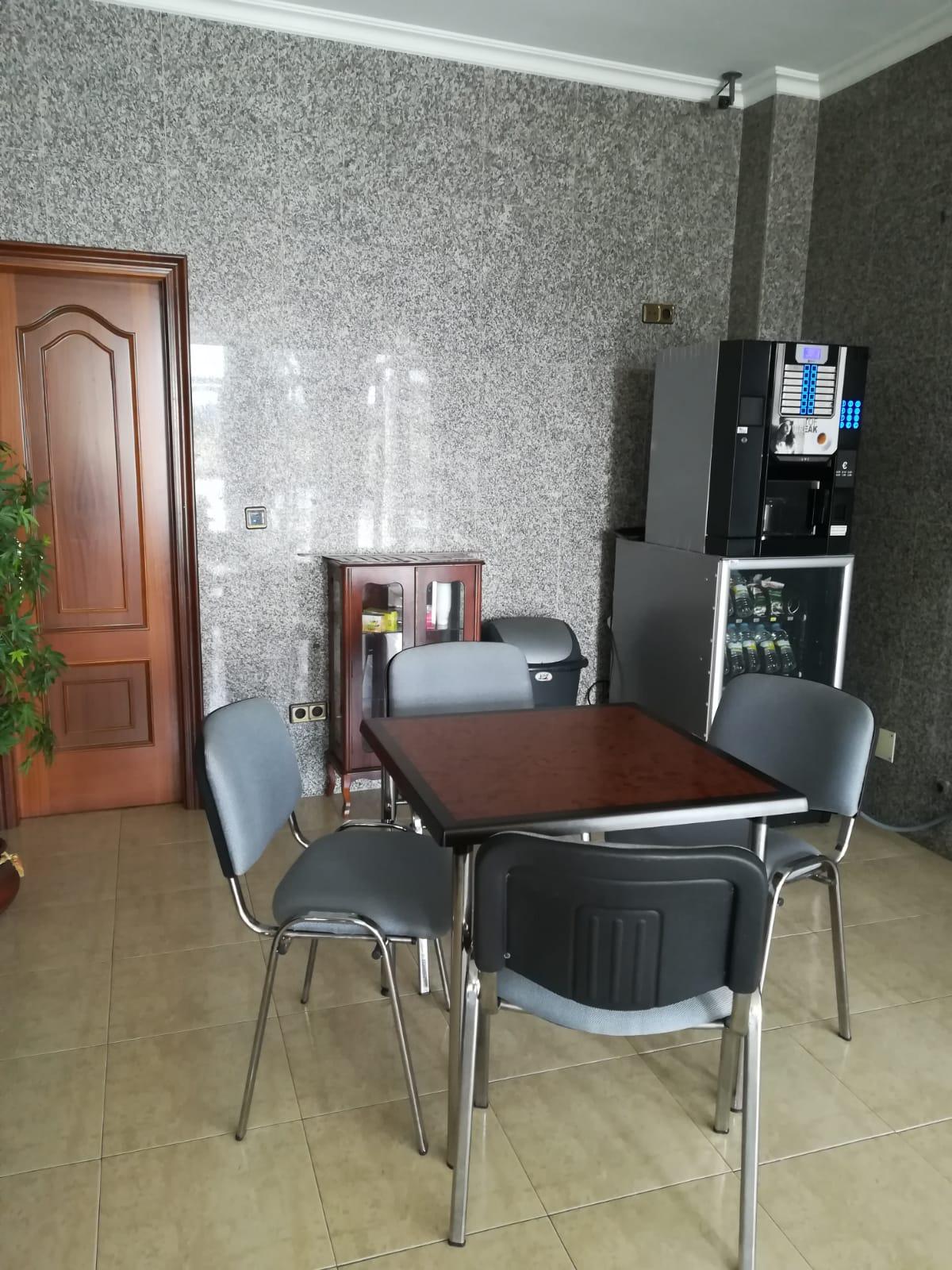 Tanatorio do Cabe_MONFORTE_cafetería