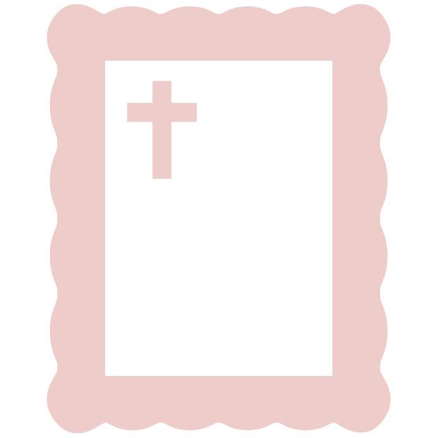 Tanatorio Y Crematorio De Monforte Servicio A Toda La Comarca De Lemos